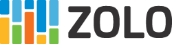 Zolo Realty (BC) Inc.